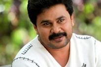 Walayar Paramasivam will start filming in 2016