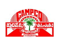 CAMPCO gets Top Multi Product Exporter award