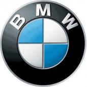 Deutsche Bank AG Analysts Give Bayerische Motoren Werke AG (BMW) a €90.00 Price Target