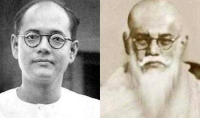 Was Gumnami Baba actually Subhas Chandra Bose? A probe will find out