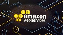 AWS outlines upgrades to Beanstalk, EBS, and Device Farm