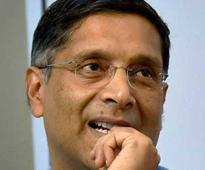 India has excellent record of compliance with WTO rulings: Subramanian