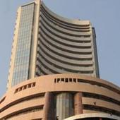 BSE Sensex surges over 100 pts, metal stocks early gainers