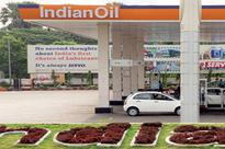 Indian Oil Corporation Q4 PAT at Rs.1236 crore