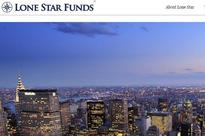 Lone Star Funds firms up India ARC plans