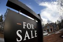 Wash. state Supreme Court invalidates lock-change provision in mortgages