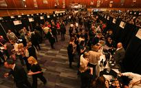 Vine Stars From Around The World To Gather At 39th Vancouver International Wine Festival