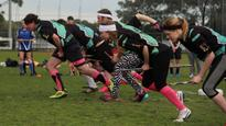 Canberra to host national quidditch tournament