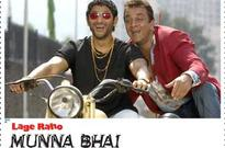 Cant imagine Munnabhai without Sanjay Dutt Subhash Kapoor