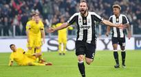 Juventus-Torino derby not just about Joe Hart and Gianluigi Buffon