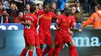 Liverpool v/s Spartak Moscow: Champions League schedule, teams, live stream and where to watch on TV
