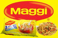 Nestle India relaunches two variants of Maggi