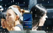 Samsung slammed by Chinese state TV over Note 7 recall