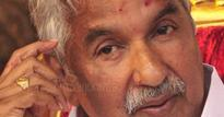 KSRTC conductor dismissed for attacking Oommen Chandy