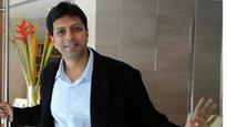 Amazon India head Amit Agarwal elevated as senior vice president