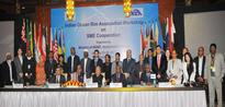 India concludes MoU on MSME Cooperation with Indian Ocean Rim Association (IORA) Member Countries