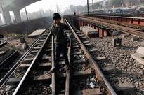 Indian railways seek Rs 1.19 lakh cr from FM Arun Jaitley for safety works
