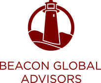 Beacon Global teams up with International Almere