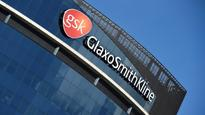 GlaxoSmithKline planning to sell Horlicks business in Britain
