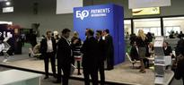 EVO Payments International to add 50 new jobs as part of €9.1m investment