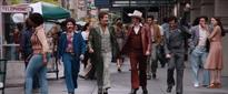 Trailer Critic: Anchorman 2