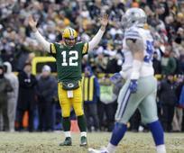 Green Bay Packers vs Dallas Cowboys: prediction, preview, pick to win 59 minutes ago