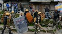Darjeeling unrest: GJM miffed over Mamata Banerjee's response to GNLF for talks
