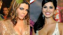Watch: Rakhi Sawant wants to turn pornstar after Aamir befriends Sunny Leone