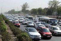 BPO sector to be hit hard by diesel taxi ban; may lose $1 bn in 3 weeks: Nasscom