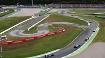 Formula 1 calendar 2017: German GP dropped & Brazil in doubt