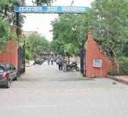 Rajasthan University ordered to pay regular scale to probationer
