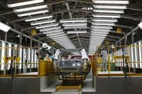 Q4 auto sector preview: Is it set for revival? Stocks to buy