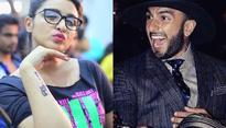 Ranveer Singh & Parineeti Chopra in Chak De director Shimit Amins next?