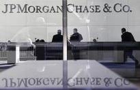 4 J.P. Morgan Mutual Funds with Long Track Records