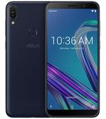 ASUS Zenfone Max Pro M1 with 5.99-inch FHD+ display, Snapdragon 636, stock Android 8.1, 5000mAh battery launched in India starting at Rs. 10999
