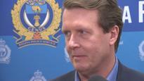 Regina, Saskatoon mayors at big cities meeting in Ottawa