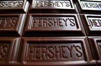 Hershey Trust reaches in-principle reform agreement