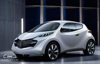 2018 Hyundai Santro: 5 Things To Look Forward To