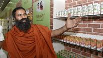 Assam: Ulfa opposes land allotment to Ramdev, gives new BJP govt its first political test