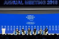 US, EU, others want work on new issues at WTO