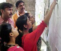 DU Admissions 2017: Fourth merit list sees marginal dip; 57% seats filled