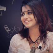 Meera Nandan returns as teacher in 'Gold Coins' and Narain starrer