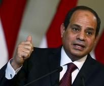 Church Building Law Moves Forward In Egypt After String Of Attacks Against Christians