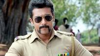 CONFIRMED! Singham 3's Telugu version will not be postponed