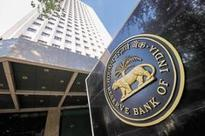 'RBI to cut repo rate by 25 bps on 2 August'