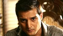 Jimmy Sheirgill looking forward to work with Pakistan film industry