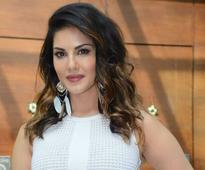 Sunny Leone to feature in foodpanda's campaign
