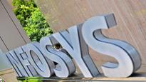 Infosys opens centre in North Carolina, to hire 2,000 Americans by 2021