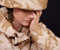 Post-Traumatic Stress Disorder Portrayed Negatively in Articles: Drexel University Researchers