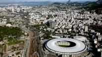 Rio's acting governor: Olympics could be a 'big failure'